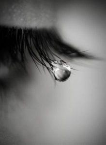 تنزيل صور حزينة تعبر عن عمق الالم والمشاعر التحميل من هنا